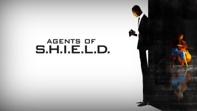 Photo of Wallpaper | Agents of S.H.I.E.L.D.
