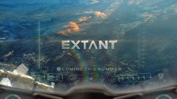 Extant 02