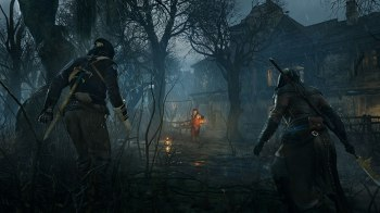 assassins creed unity 002