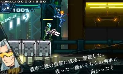 azure striker gunvolt-7