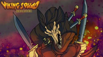 viking-squad-002