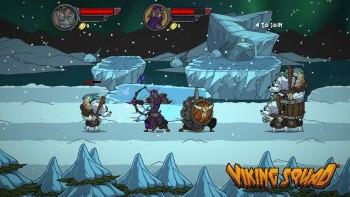 viking-squad-007