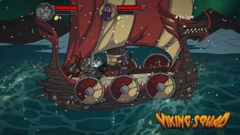 viking-squad-008