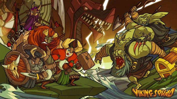 viking-squad-artwork