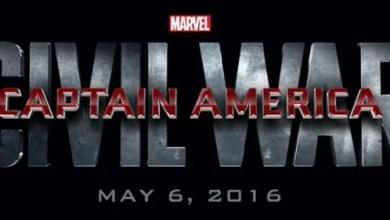 Photo of Marvel Studios divulga o listão dos próximos filmes até 2019!