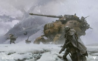 Destiny_Game_Concept_Art_11b