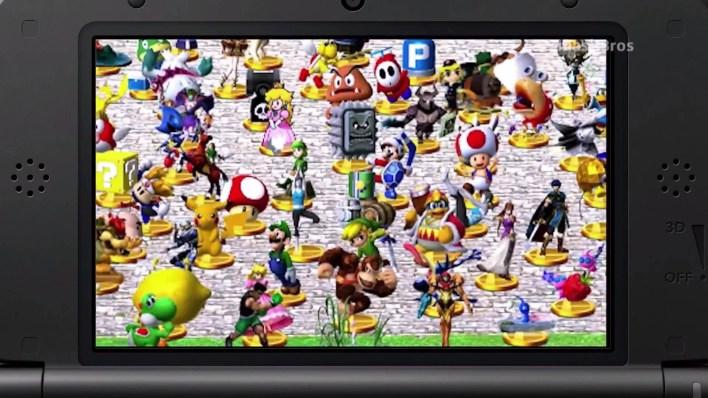 Super-Smash-Bros.-3DS-Trophies