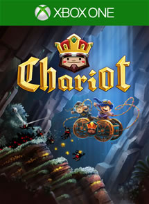 chariot1