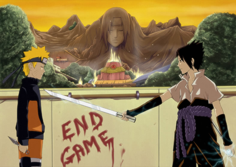 end_game