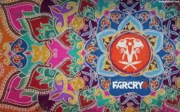 Far Cry 4 - 03
