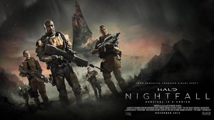 Halo-Nightfall-