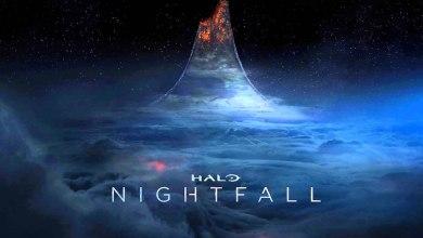 Photo of Halo Nightfall | Pois é, não é tão incrível como poderia ser…