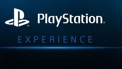 Photo of A experiência PlayStation e as cartas para o baralho de 2015!