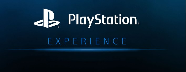 ps4-experience