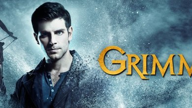 Photo of Season Finale | Grimm – 1×22 – Cry Havoc (Opinião & Spoliers)