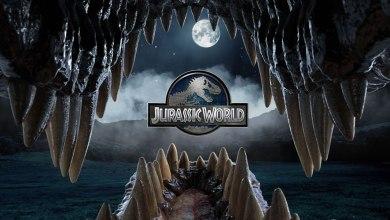 Photo of Opinião | Jurassic World envelheceu Jurassic Park?