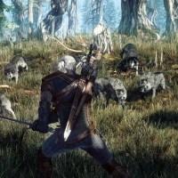 10 dicas para iniciantes em The Witcher 3!