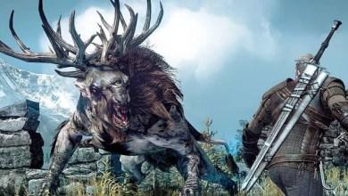 Photo of Iniciando   The Witcher 3 contra Dragon Age: Inquisition na semana da Bandeira de Ferro?