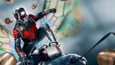 Photo of Homem-Formiga | O pequeno grande filme Marvel!