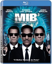 blu homens de preto 3