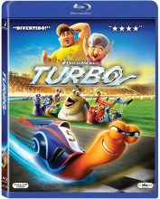 blu turbo