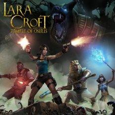 lara-croft-temple-osiris