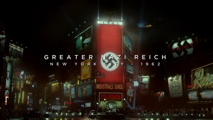 nazi-times-square-the-man-in-the-high-castle