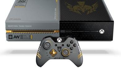 Photo of Estaria a edição limitada do Xbox One de Call of Duty: Advance Warfare chegando ao fim?