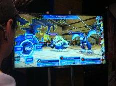 Bandai Namco Showcase 016