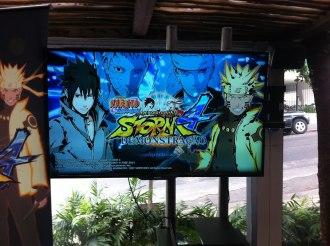 Bandai Namco Showcase 026