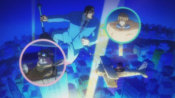 Ore-Monogatari-006