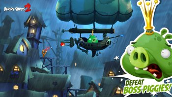 angry-birds-2-005