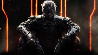 Photo of Beta de Call of Duty: Black Ops III já começou e vai até 30 de agosto!