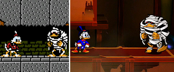 ducktales-remastered-comparison