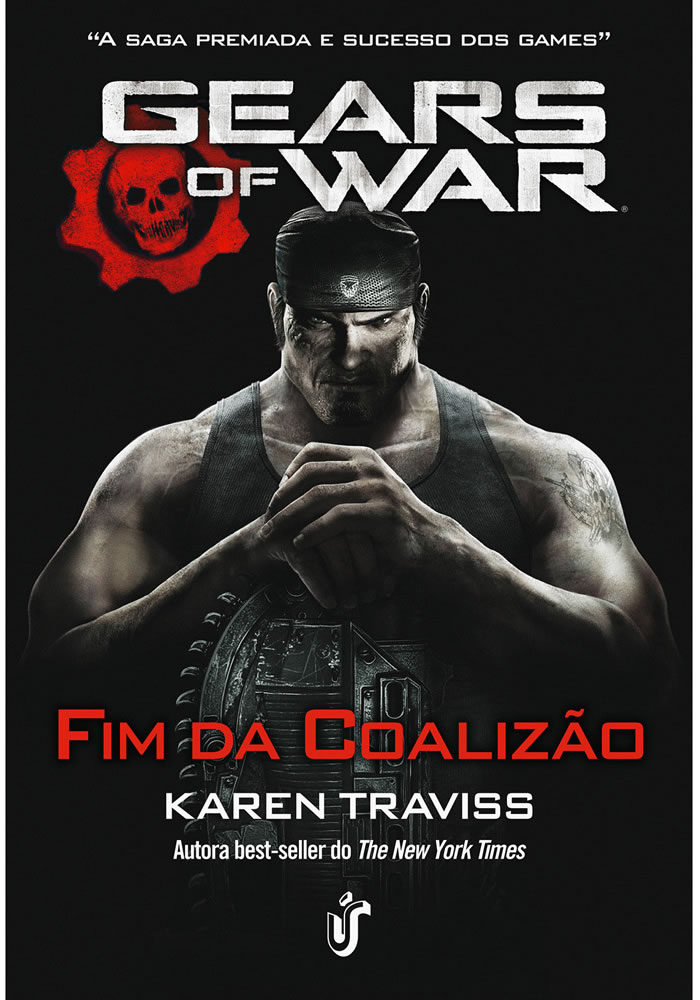 gears-of-war-fim-coalizao