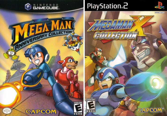 mega-man-collections