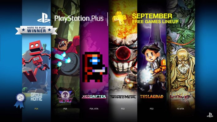 playstation-plus-set15