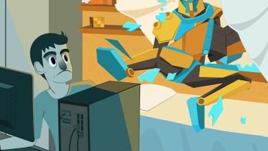 Foto de Indie Games BR | Splitplay dá a oportunidade de conhecer alguns!