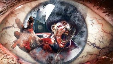 Photo of ZombiU virou Zombi e chega agora em agosto em novas plataformas!