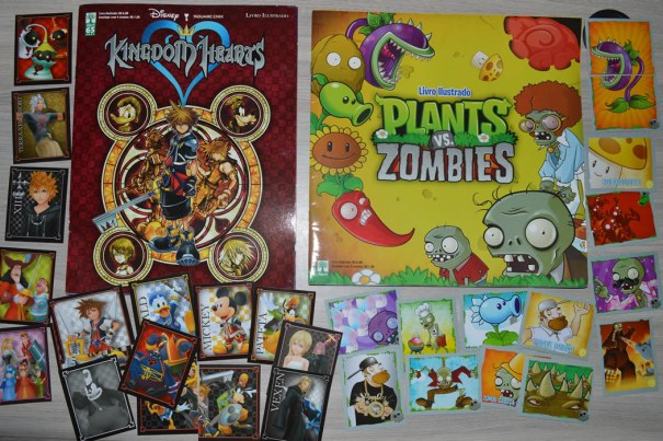 Album_Kingdom_Hearts_Plants_vs_Zombies_Abril_5