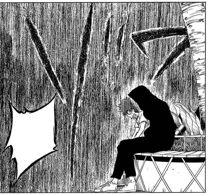 Boku no Hero Academia 69 a