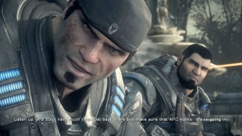 Gears-of-War-Ultimate-Edition-Xbox-One-screens-02
