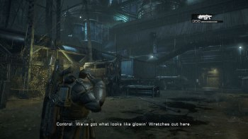 Gears-of-War-Ultimate-Edition-Xbox-One-screens-04