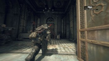 Gears-of-War-Ultimate-Edition-Xbox-One-screens-06