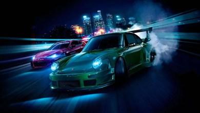 Photo of Need for Speed terá um beta e as inscrições já começaram!