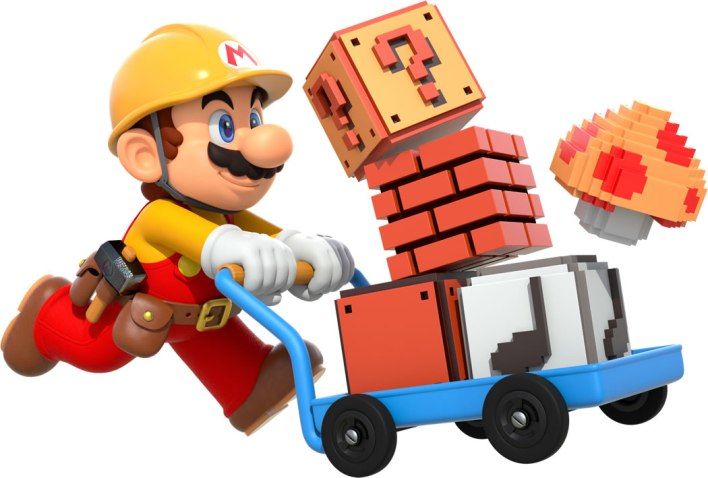 Super_Mario_Maker_-_Mario_Artwork_02