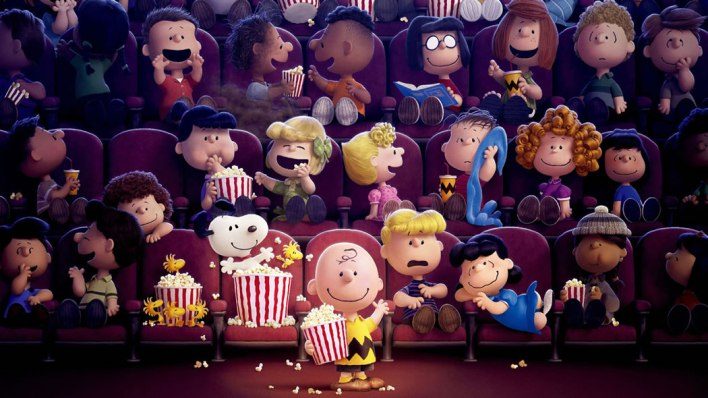 The_Peanuts_Movie