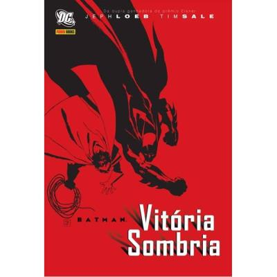 batman-vitoria-sombria