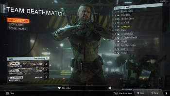 beta-call-of-duty-black-ops-3