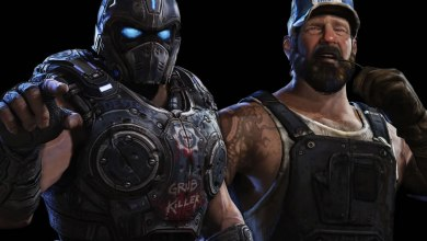 Photo of Dica | Gears of War Ultimate Edition: como destravar personagens e skins de armas no multiplayer!